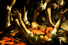 Caravaggio-The_Conversion_on_the_Way_to_Damascus<div class='url' style='display:none;'>/</div><div class='dom' style='display:none;'>ref-herrliberg.ch/</div><div class='aid' style='display:none;'>286</div><div class='bid' style='display:none;'>4050</div><div class='usr' style='display:none;'>89</div>